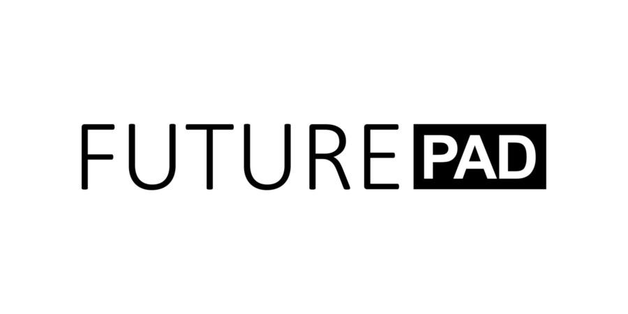 FuturePAD