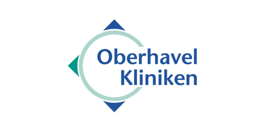 Kliniken Oberhavel