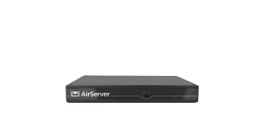 AirServer Connect Windows