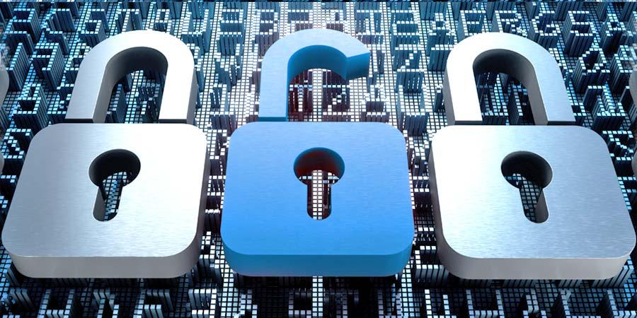 Digital Sigange Security Preview